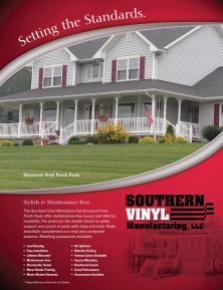 Brochures | Seegars Fence Company