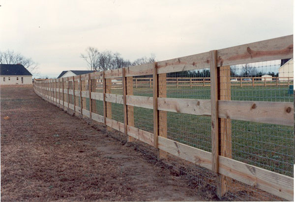 wire farm fence gate. 1 Wire Farm Fence Gate E