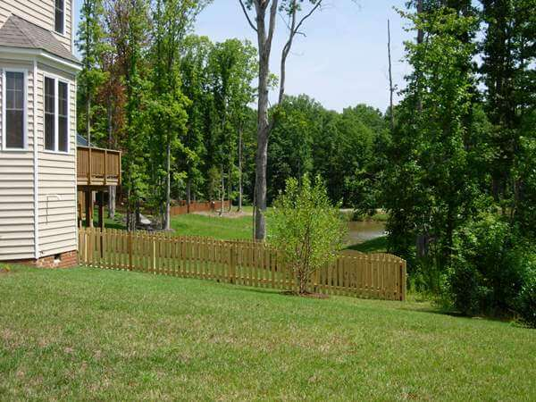 Dog Kennels Spartanburg Sc