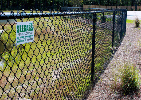 Image result for FENCE COMPANY